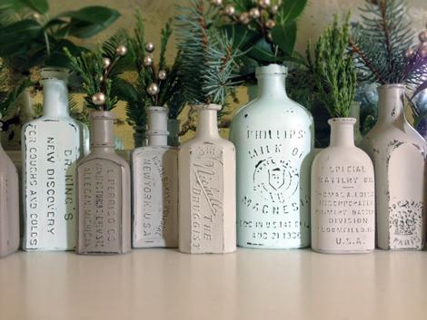 Cathe_Holden_Embossed_Bottles_09