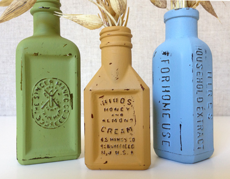 Cathe_Holden_Embossed_Bottles_10
