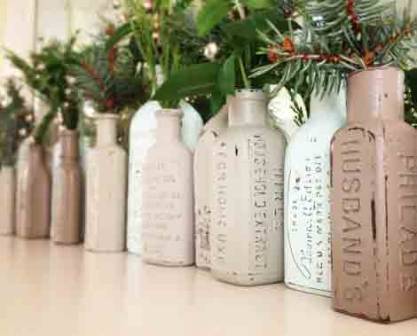Cathe_Holden_Embossed_Bottles_11
