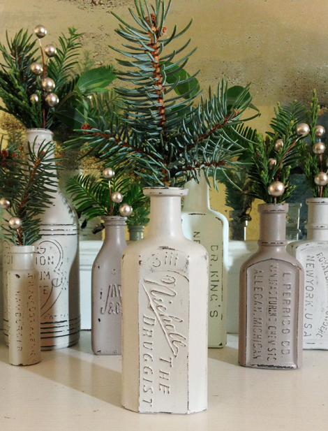 Cathe_Holden_Embossed_Bottles_12