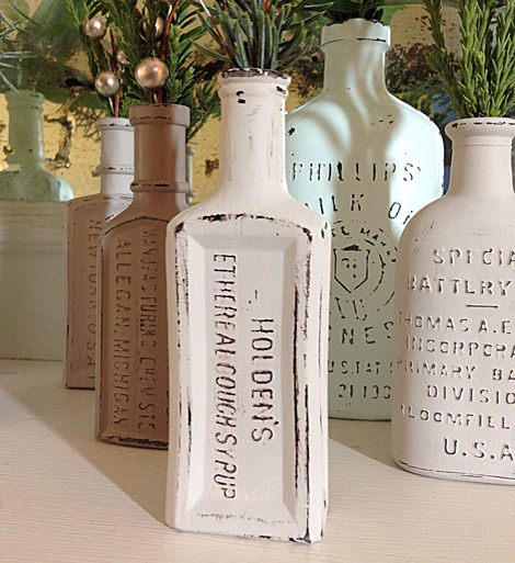Cathe_Holden_Embossed_Bottles_13