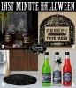 Cathe_Holden_Halloween_Roundup