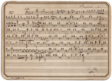 Cathe_Holden_Music_Card_2_Front