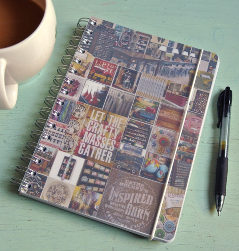 Cathe_Holden_Personal_Planner_01