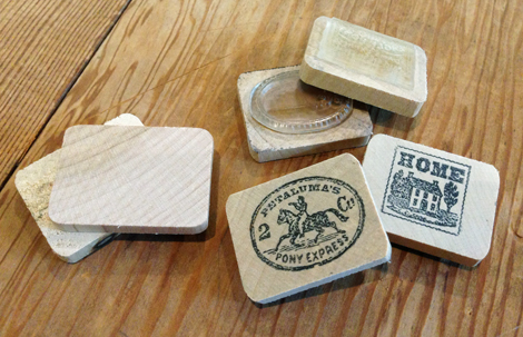 Cathe_Holden_Rubber_Stamp_Cuts04