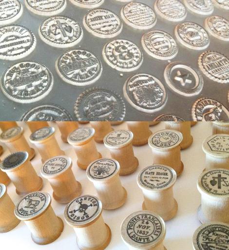 custom rubber stamps cathe holden s inspired barn