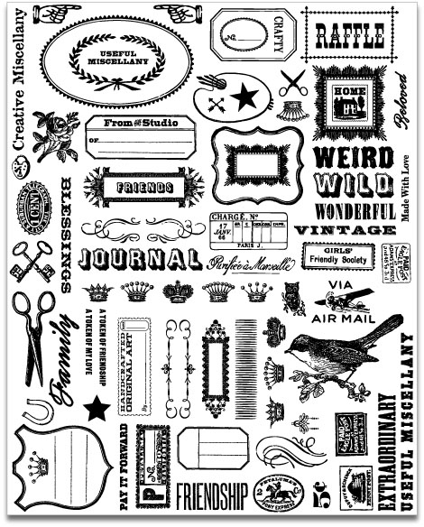 Cathe_Holden_Rubber_Stamp_CutsExx