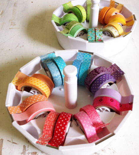 Cathe_Holden_Washi_Tape_09