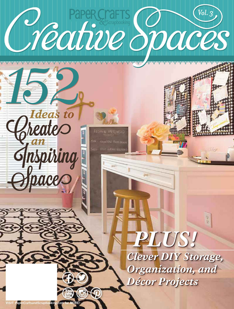 CreativeSpacesVol3_Cover_WEB