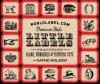 Dennison-Style-Labels-WL-CH