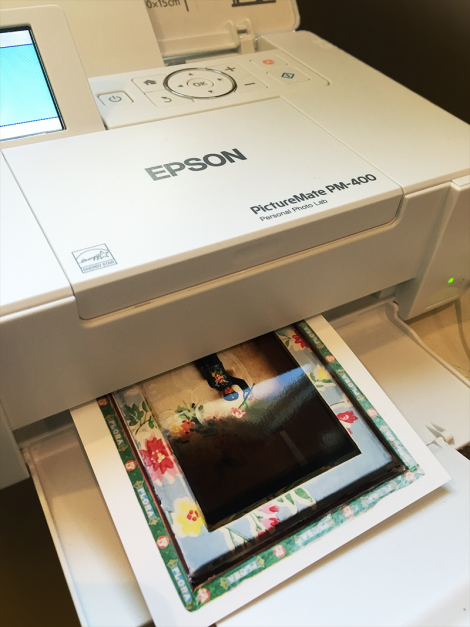 Epson-PM400-Cathe-Holden-03