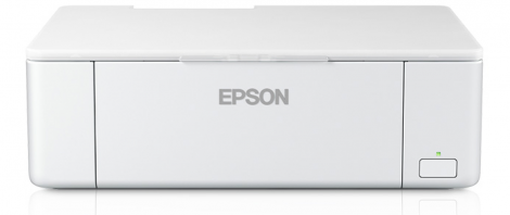 Epson-PM400-Cathe-Holden-06