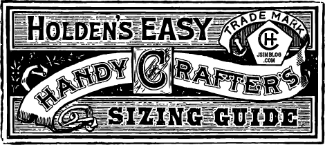 Holdens-Crafters-Sizing-Guide-X