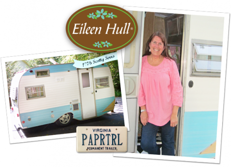 Inspired-Barn-Eileen-Hull