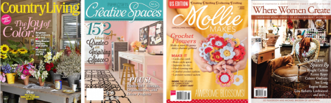 Inspired-Barn-Magazine-Features