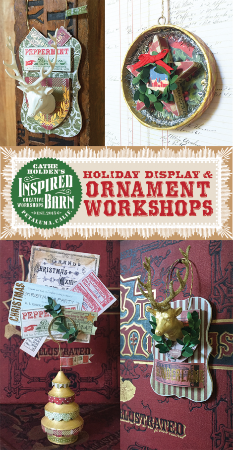 Inspired-Barn-Ornament-Workshop-01