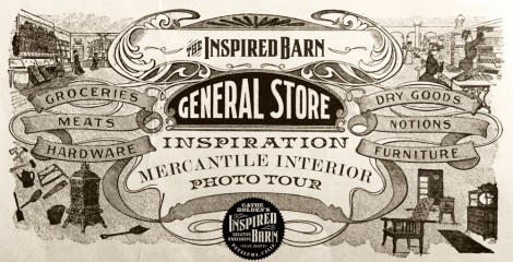 Inspired_Barn_General_Store_Tour
