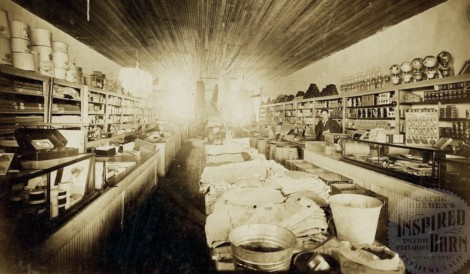 Inspired_Barn_General_Store_Tour_02