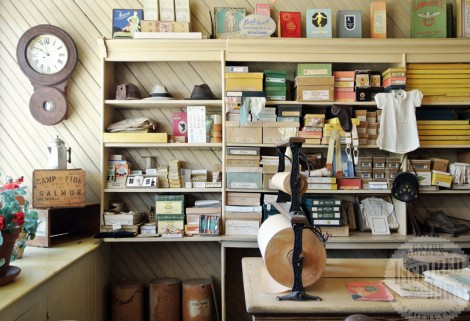 Inspired_Barn_General_Store_Tour_04