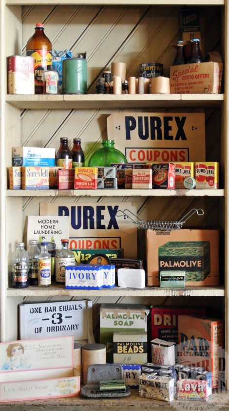 Inspired_Barn_General_Store_Tour_09