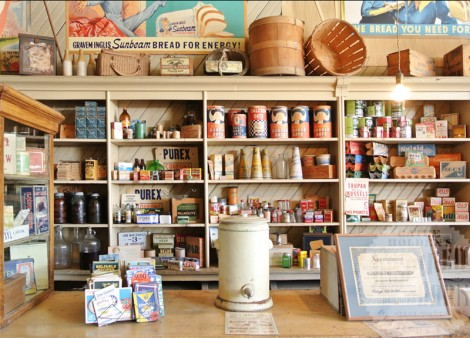 Inspired_Barn_General_Store_Tour_10