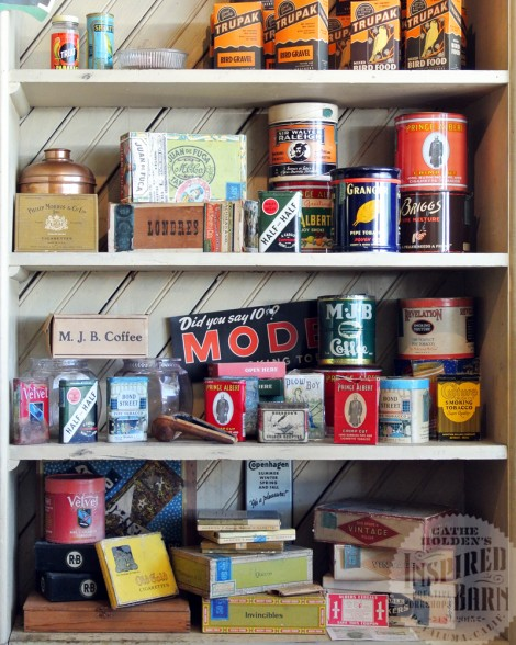 Inspired_Barn_General_Store_Tour_12