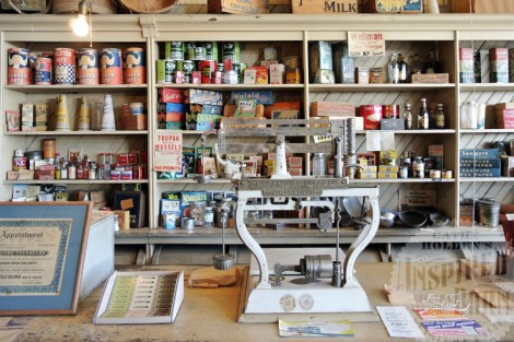 Inspired_Barn_General_Store_Tour_13