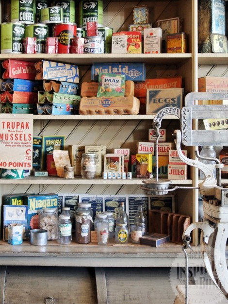 Inspired_Barn_General_Store_Tour_15