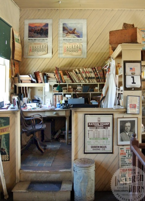 Inspired_Barn_General_Store_Tour_16