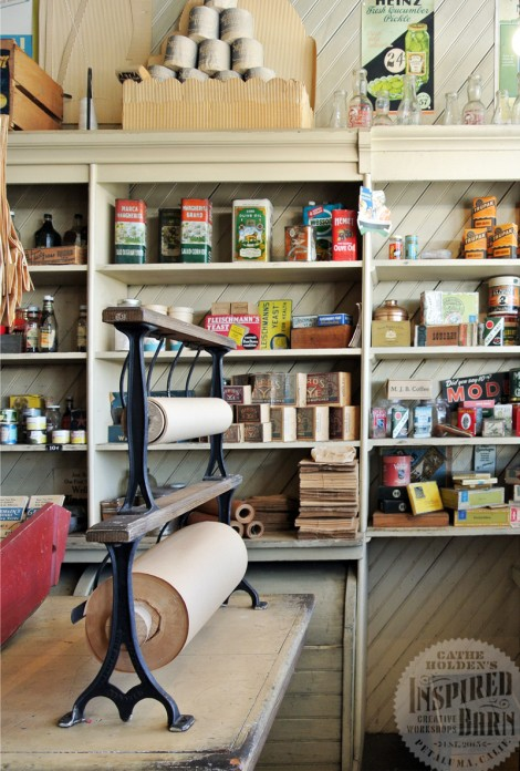 Inspired_Barn_General_Store_Tour_17