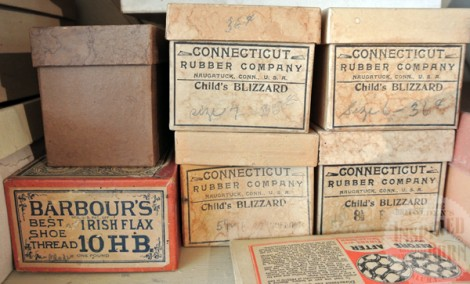 Inspired_Barn_General_Store_Tour_26