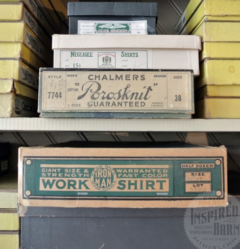 Inspired_Barn_General_Store_Tour_27