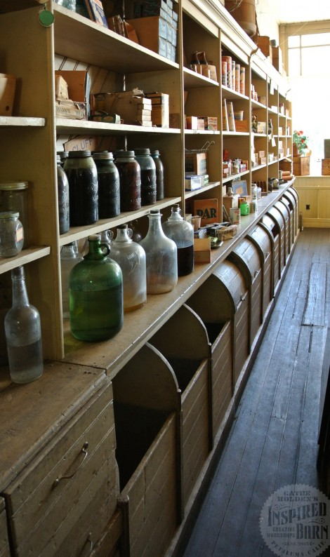 Inspired_Barn_General_Store_Tour_39