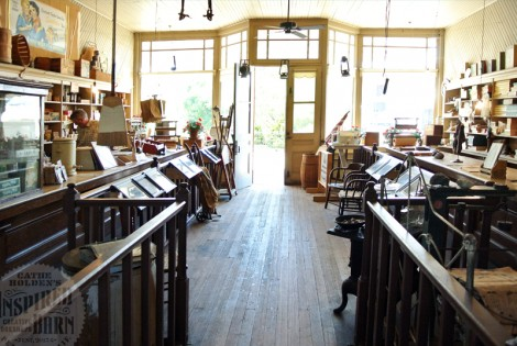 Inspired_Barn_General_Store_Tour_46