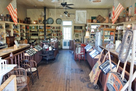 Inspired_Barn_General_Store_Tour_49