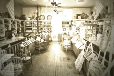 Inspired_Barn_General_Store_Tour_49x
