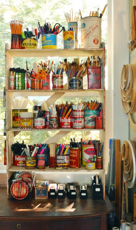 Inspired_Barn_Organizing_11