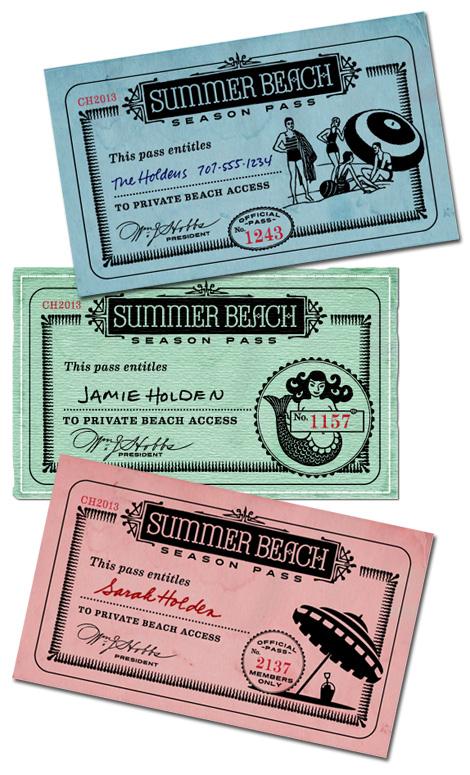 JSIM-Beach-Passes