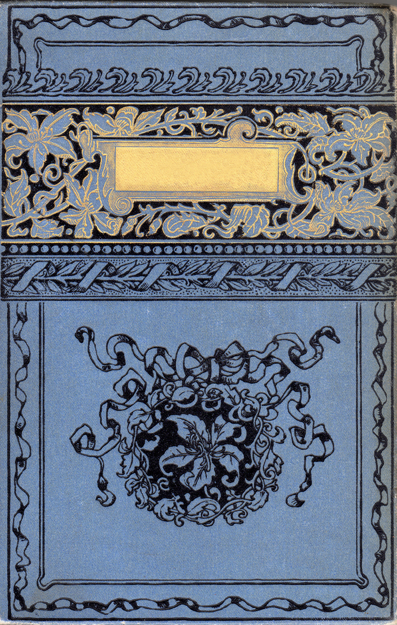 Beautiful Old Book Covers ~ Antique book cover digital download cathe holden s