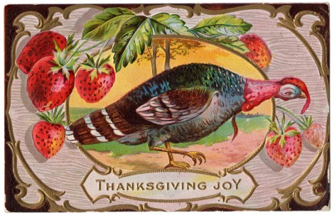 JSIM-Cathe-Holden-Thanksgiving-Postcard03