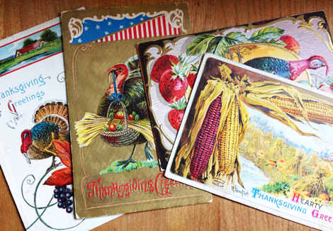 JSIM-Cathe-Holden-Thanksgiving-Postcards