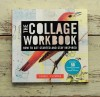 JSIM-CollageWorkbook10