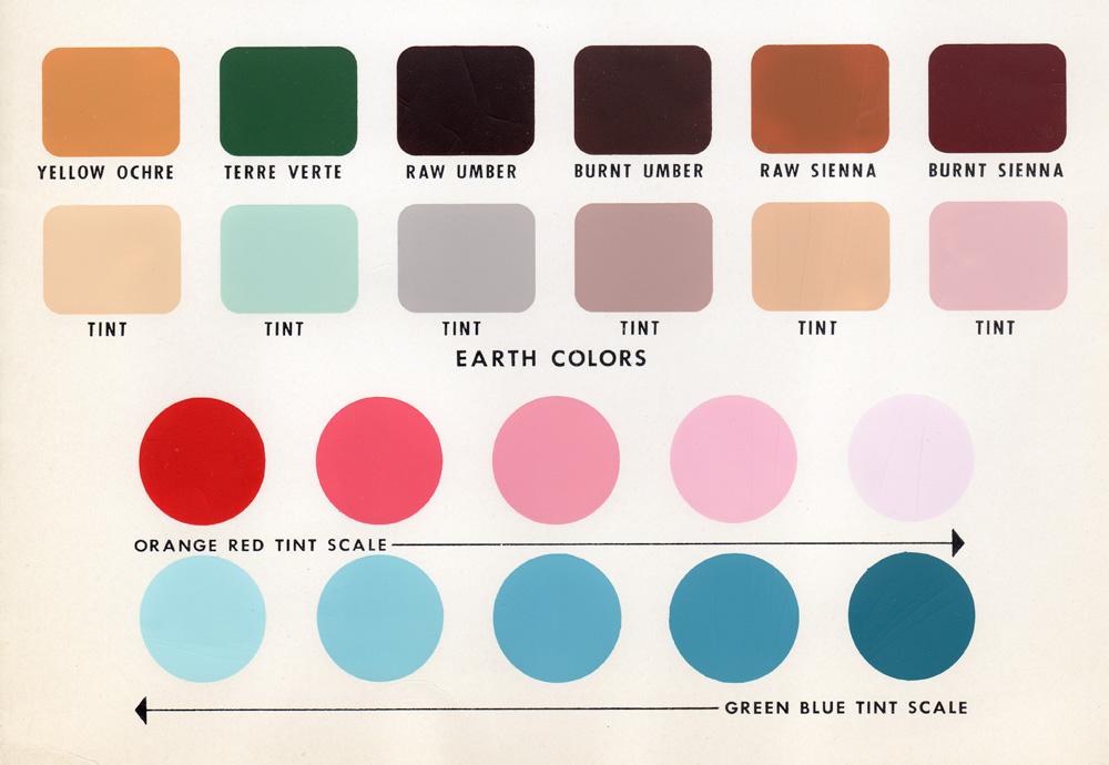 JSIM-Color-Chart-2-B