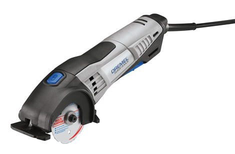 JSIM-Dremel-12