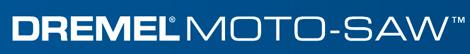 JSIM-Dremel-Moto-Saw-B