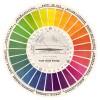 JSIM-Hiler-ColorWheel-02