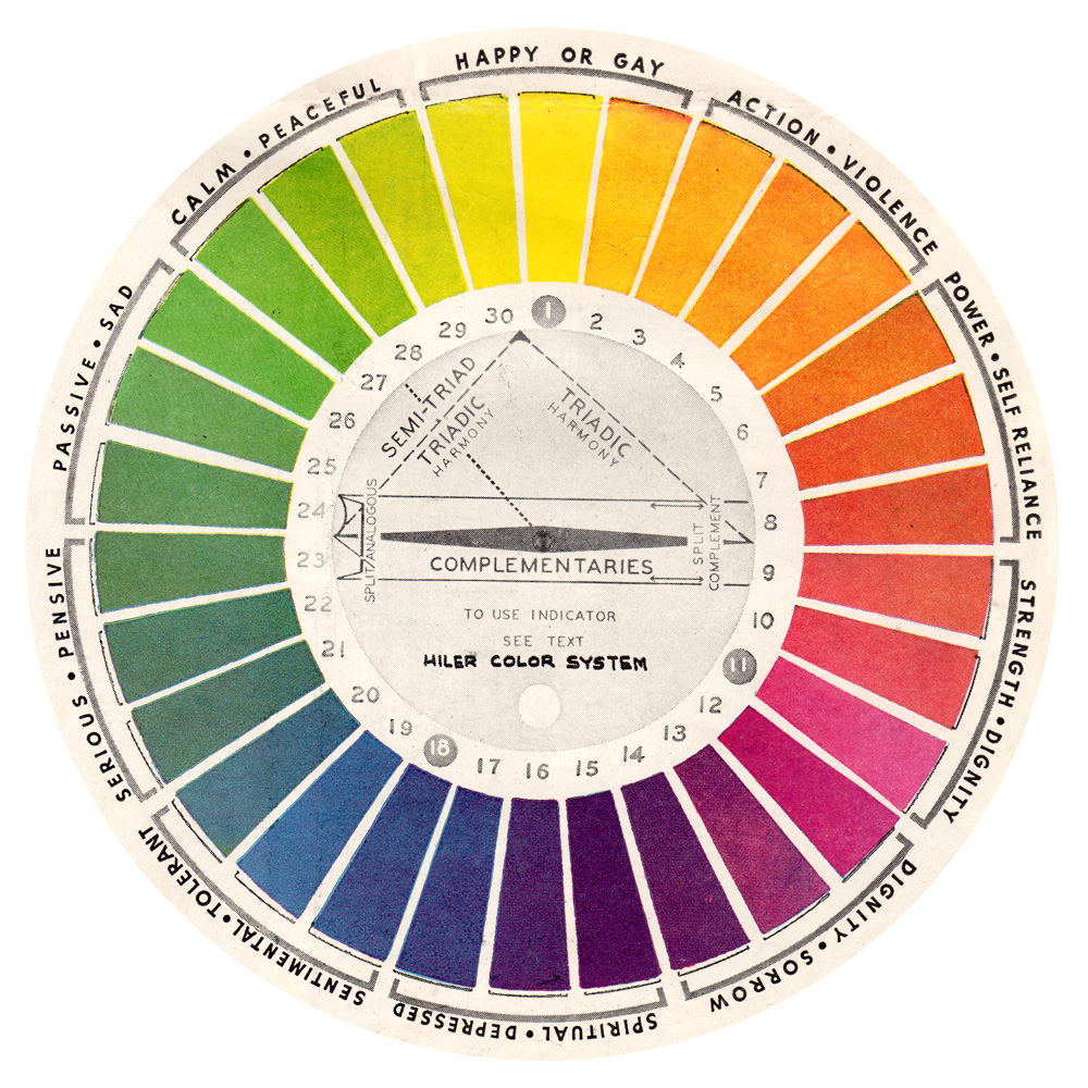 Decisive image with regard to color wheel printable