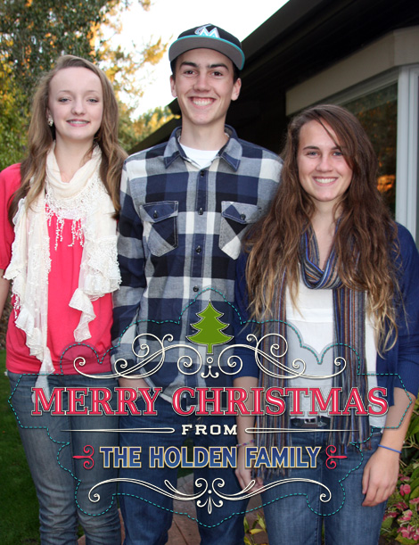 JSIM-Holden-Family-Christmas