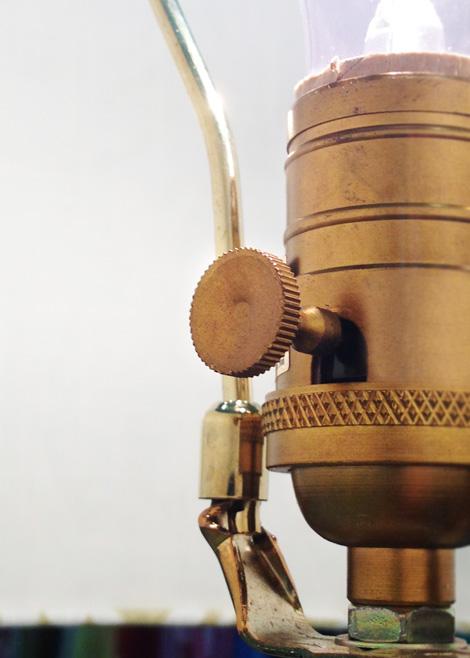 JSIM-Lamp-03