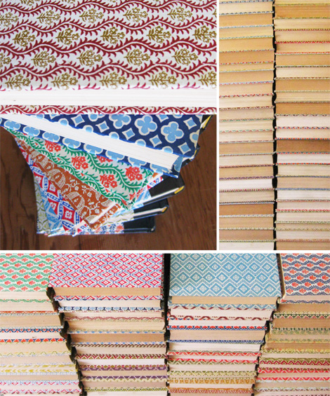 Reader S Digest Condensed Books Crafts Cathe Holden S Inspired Barn
